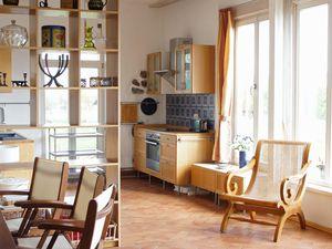 19310303-Ferienwohnung-10-Oberuckersee-300x225-10