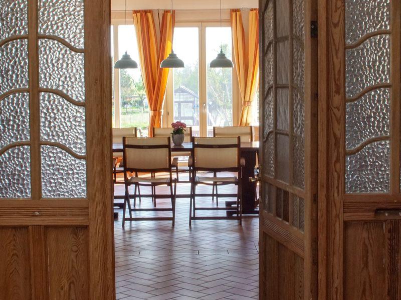 19310303-Ferienwohnung-10-Oberuckersee-800x600-4