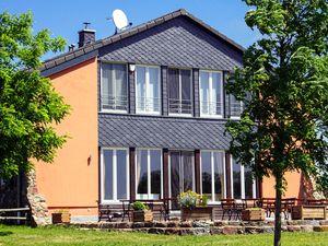 21631265-Ferienwohnung-10-Oberuckersee-300x225-1