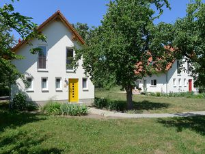 17932346-Ferienwohnung-4-Oberuckersee-300x225-5