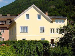 Ferienwohnung für 5 Personen (50 m²) ab 215 € in Obervellach