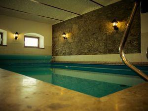 Ferienwohnung für 6 Personen (146 m²) ab 169 € in Oberviechtach