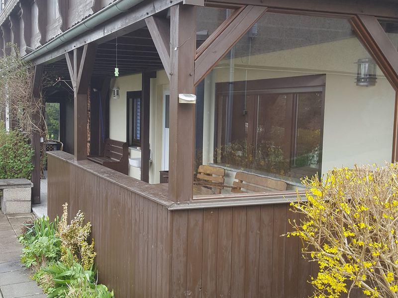 18663334-Ferienwohnung-4-Oberweißbach-800x600-1