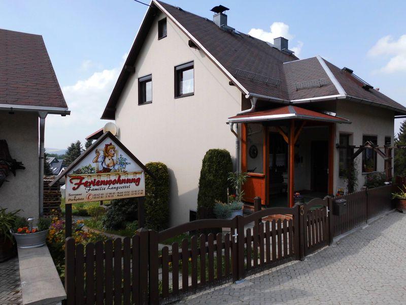 22258475-Ferienwohnung-4-Oberweißbach-800x600-0