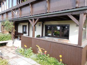22258475-Ferienwohnung-4-Oberweißbach-300x225-2