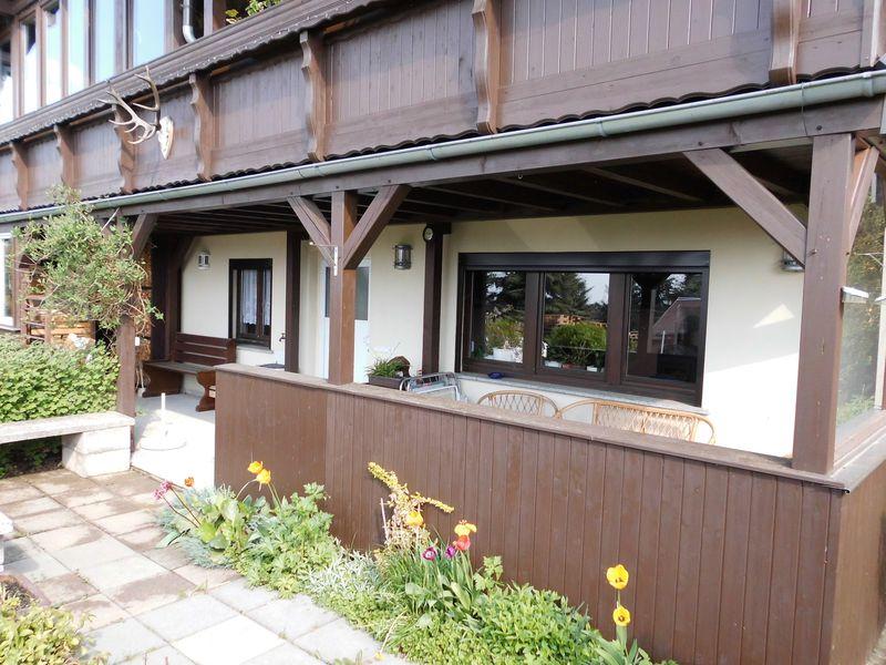 22258475-Ferienwohnung-4-Oberweißbach-800x600-2