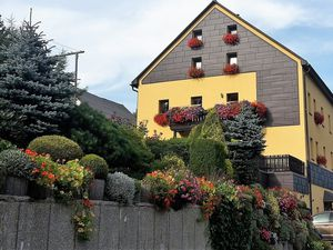 22144951-Ferienwohnung-5-Oberwiesenthal-300x225-4