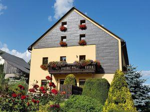 Ferienwohnung für 4 Personen (54 m²) ab 43 € in Oberwiesenthal
