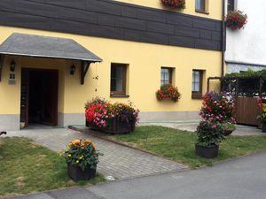22597455-Ferienwohnung-5-Oberwiesenthal-300x225-1