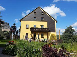 22597455-Ferienwohnung-5-Oberwiesenthal-300x225-5