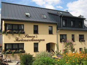 22649587-Ferienwohnung-5-Oberwiesenthal-300x225-5
