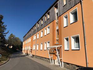 22651153-Ferienwohnung-5-Oberwiesenthal-300x225-1