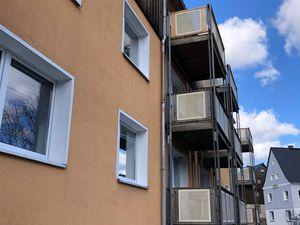 22651153-Ferienwohnung-5-Oberwiesenthal-300x225-2