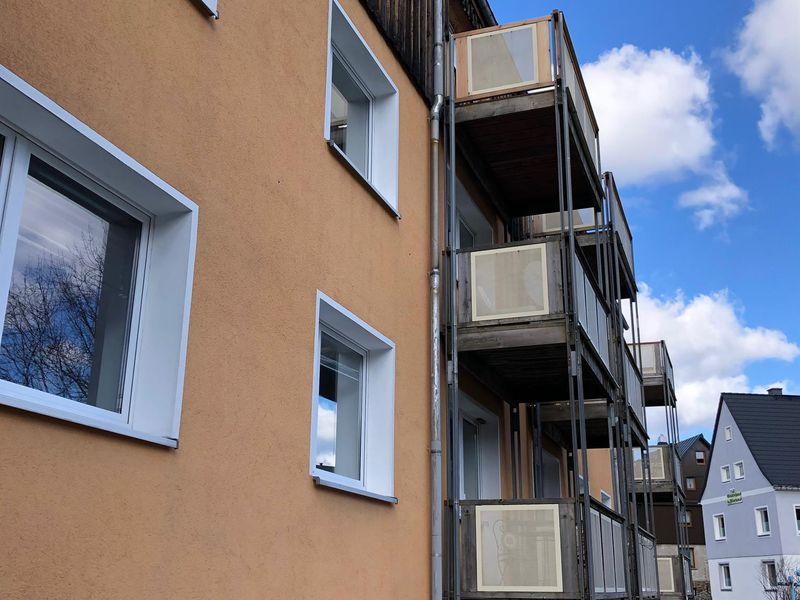 22651153-Ferienwohnung-5-Oberwiesenthal-800x600-2