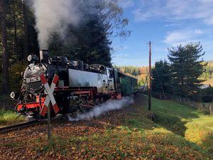 22651153-Ferienwohnung-5-Oberwiesenthal-300x225-4