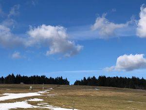 22651153-Ferienwohnung-5-Oberwiesenthal-300x225-5