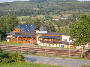 22770941-Ferienwohnung-4-Oberwiesenthal-300x225-2