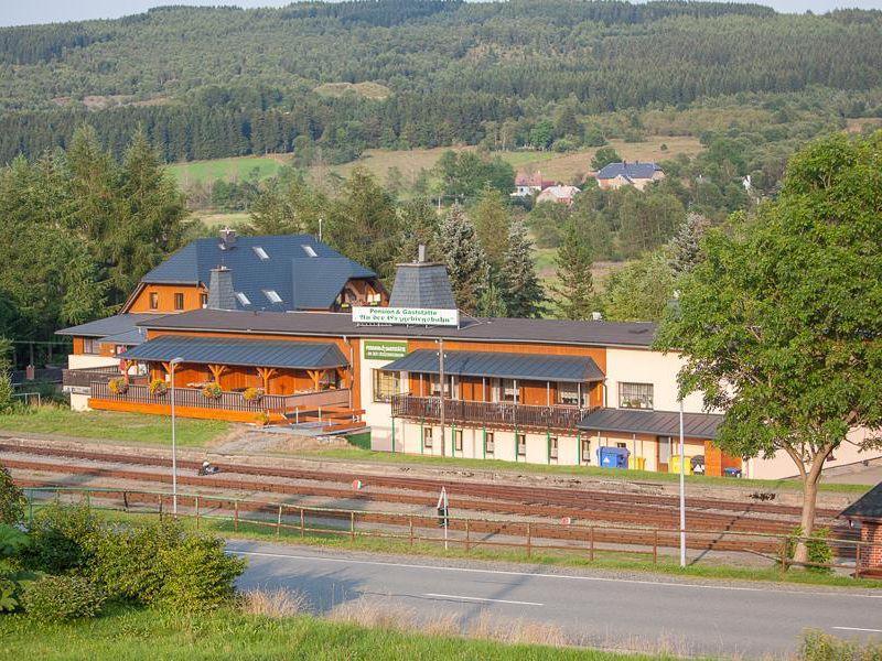 22770941-Ferienwohnung-4-Oberwiesenthal-800x600-2