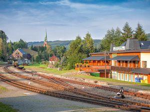 22770941-Ferienwohnung-4-Oberwiesenthal-300x225-3