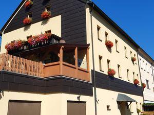 22597455-Ferienwohnung-5-Oberwiesenthal-300x225-2