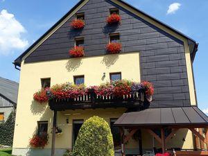 22597455-Ferienwohnung-5-Oberwiesenthal-300x225-3