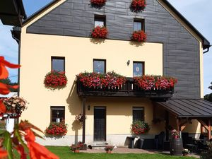 22597455-Ferienwohnung-5-Oberwiesenthal-300x225-4