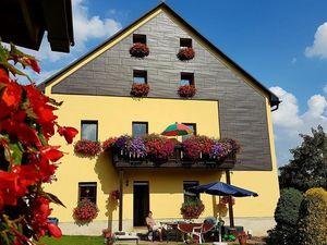 Ferienwohnung für 4 Personen (54 m²) ab 45 € in Oberwiesenthal