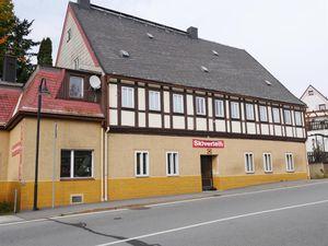Ferienwohnung für 10 Personen (110 m²) ab 90 € in Oberwiesenthal