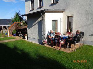 22602185-Ferienwohnung-4-Oberwiesenthal-300x225-5