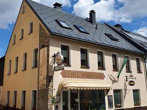 Ferienwohnung für 2 Personen (45 m²) ab 109 € in Oberwiesenthal