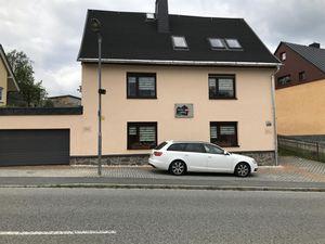 Ferienwohnung für 6 Personen (110 m²) ab 55 € in Oberwiesenthal
