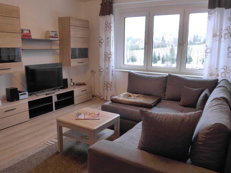 22278309-Ferienwohnung-6-Oberwiesenthal-800x600-1