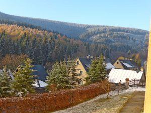 22278309-Ferienwohnung-6-Oberwiesenthal-300x225-3