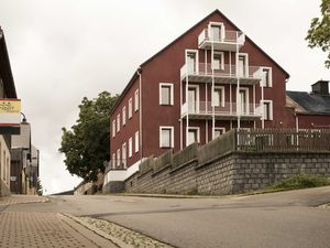 Ferienwohnung für 7 Personen (80 m²) ab 132 € in Oberwiesenthal