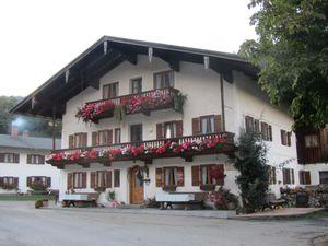 Ferienwohnung für 4 Personen (75 m²) ab 55 € in Oberwössen