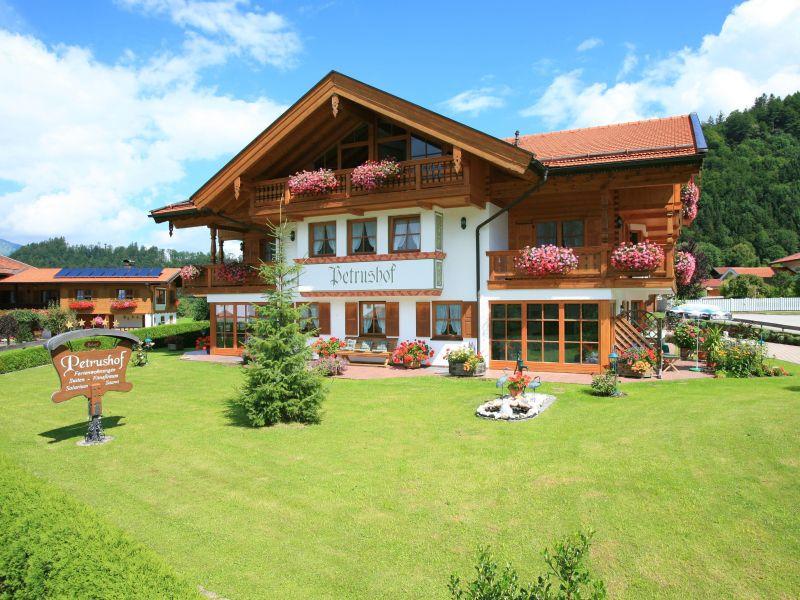 94070-Ferienwohnung-4-Oberwössen-800x600-0