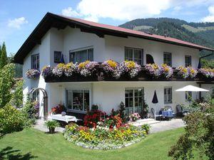 Ferienwohnung für 4 Personen (55 m²) ab 44 € in Oberwössen