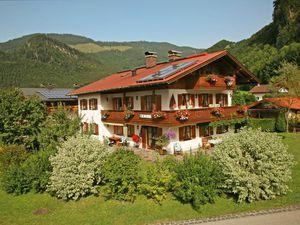 Ferienwohnung für 4 Personen (75 m²) ab 60 € in Oberwössen