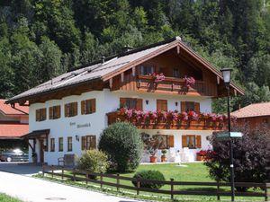 Ferienwohnung für 3 Personen (40 m²) ab 57 € in Oberwössen