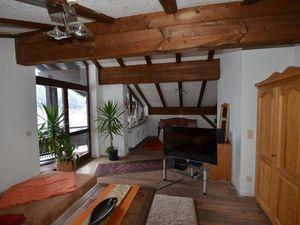 Ferienwohnung für 3 Personen (80 m²) ab 68 € in Oberwössen