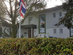 Ferienwohnung für 8 Personen (160 m²) ab 175 € in Obing