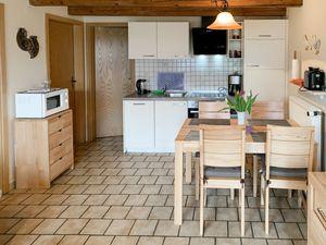 Ferienwohnung für 4 Personen (50 m²) ab 73 € in Ochtersum