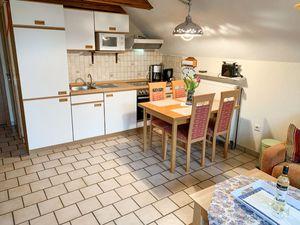 Ferienwohnung für 2 Personen (45 m²) ab 56 € in Ochtersum