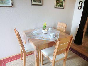 Ferienwohnung für 3 Personen (55 m²) ab 64 € in Ochtersum