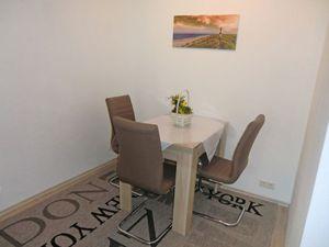 Ferienwohnung für 2 Personen (55 m²) ab 60 € in Ochtersum