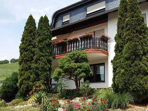 Ferienwohnung für 3 Personen (60 m²) in Ockfen