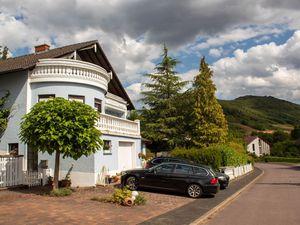 Ferienwohnung für 5 Personen (85 m²) in Ockfen