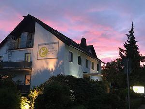 Ferienwohnung für 4 Personen (36 m²) ab 135 € in Odenthal