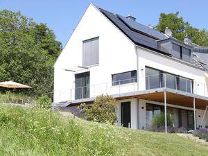 Ferienwohnung für 4 Personen (80 m²) ab 140 € in Öhningen