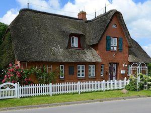 Ferienwohnung für 5 Personen (92 m²) ab 73 € in Oevenum